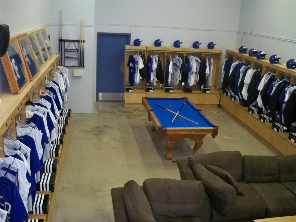 Baseball-Locker-Room-2.jpg#asset:1884