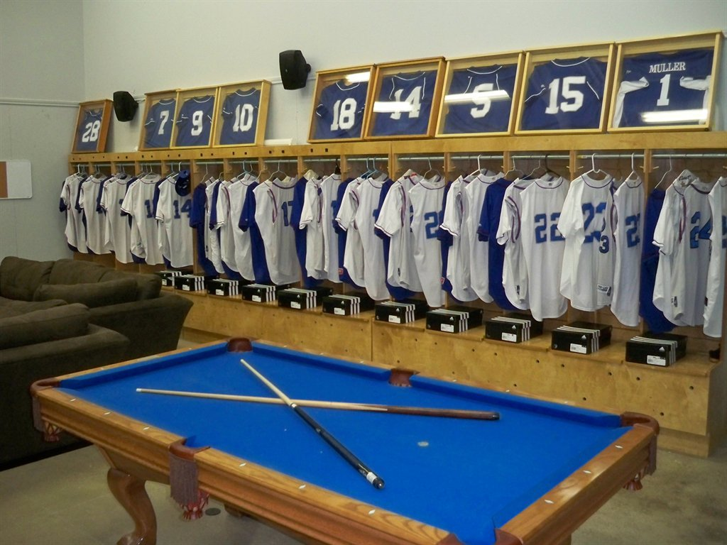 Baseball-Locker-Room-3.jpg#asset:1883
