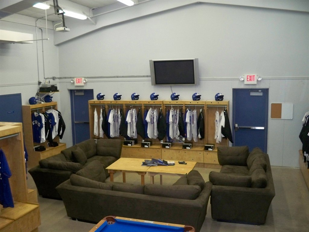 Baseball-Locker-Room.jpg#asset:1885