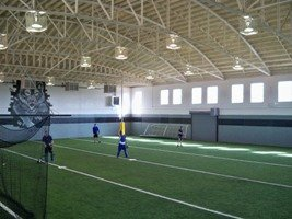 Kent-Kelly-Training-Center.jpg#asset:1882