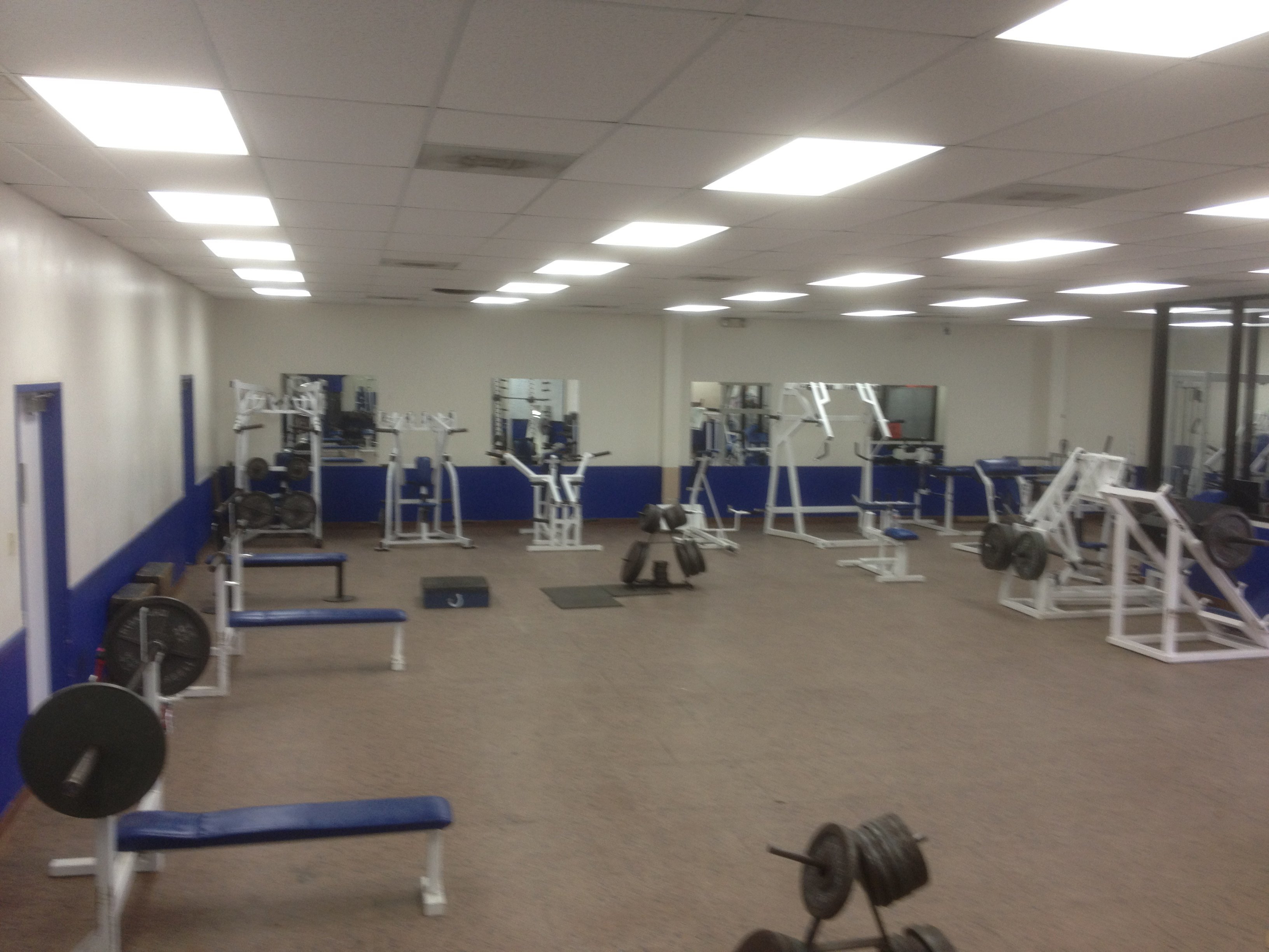 JPGasset1888 Weight Room 4