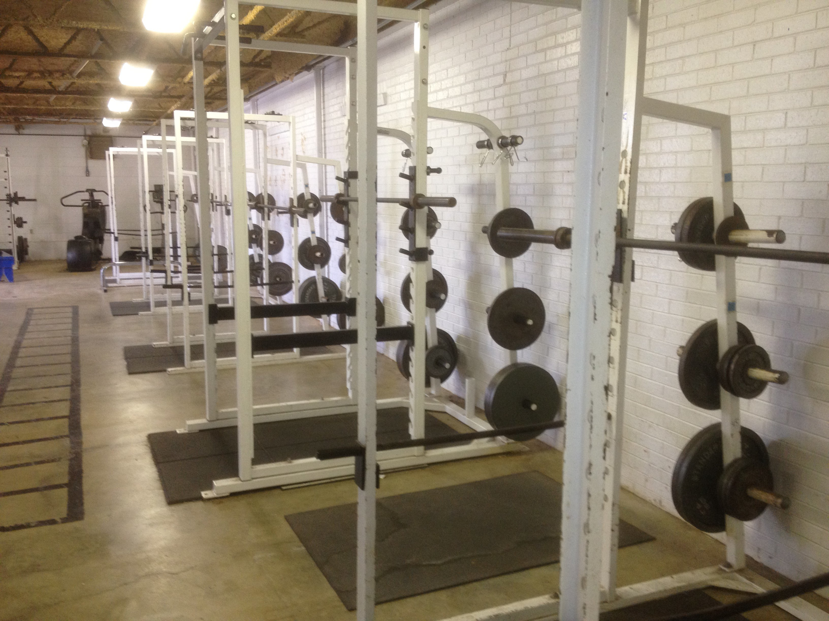 weight-room.JPG#asset:1889
