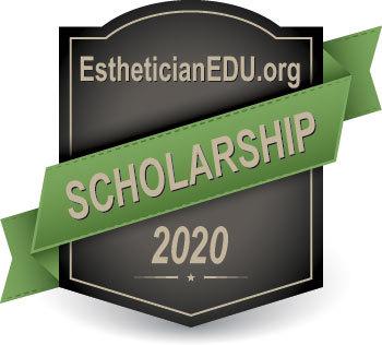 2020 Scholarship info