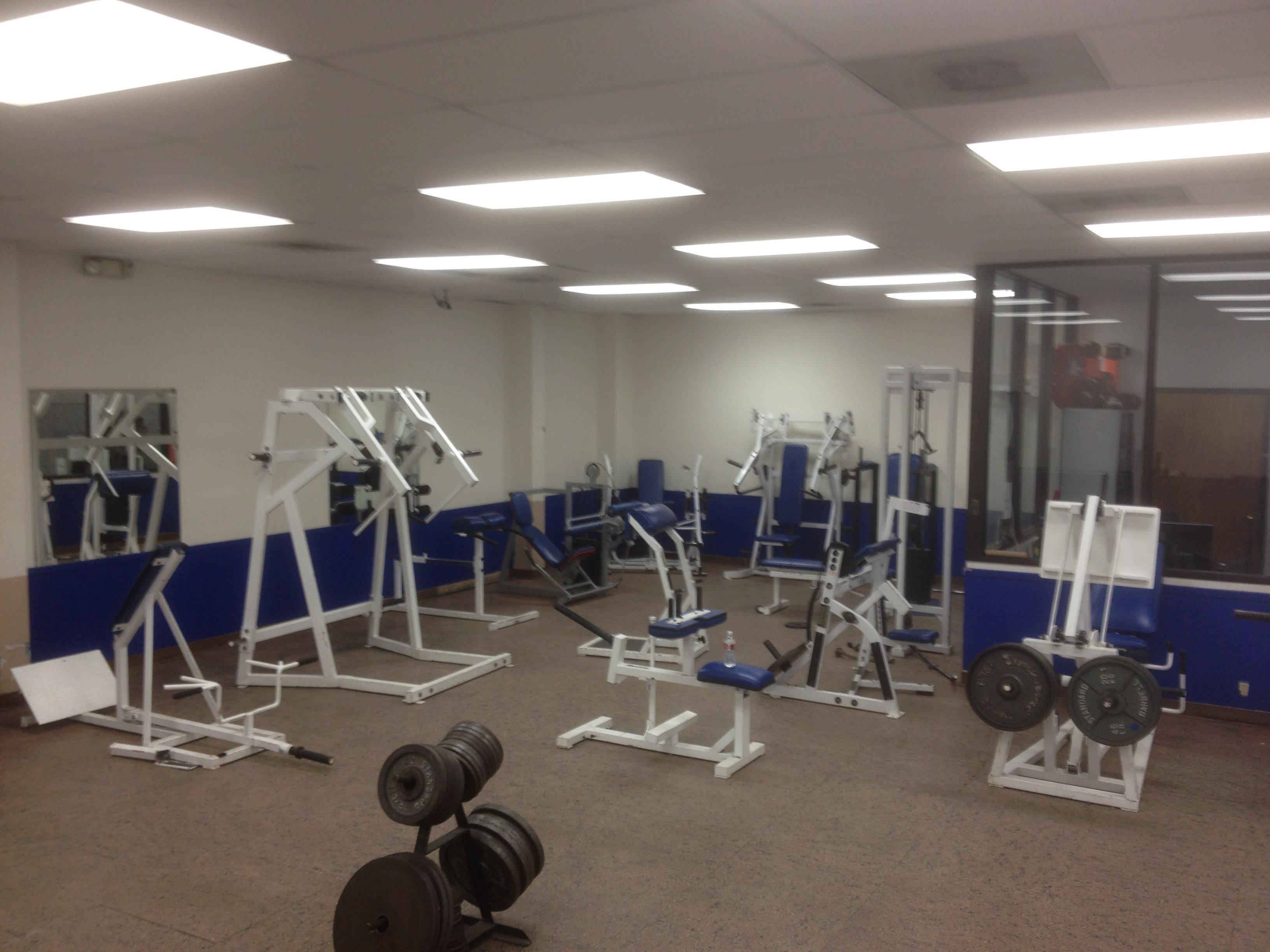 Weight-Room2.JPG#asset:1913