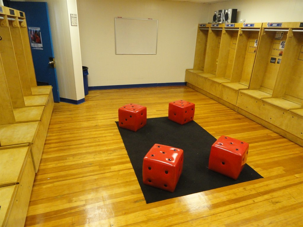 Basketball-Locker-Room.JPG#asset:1896
