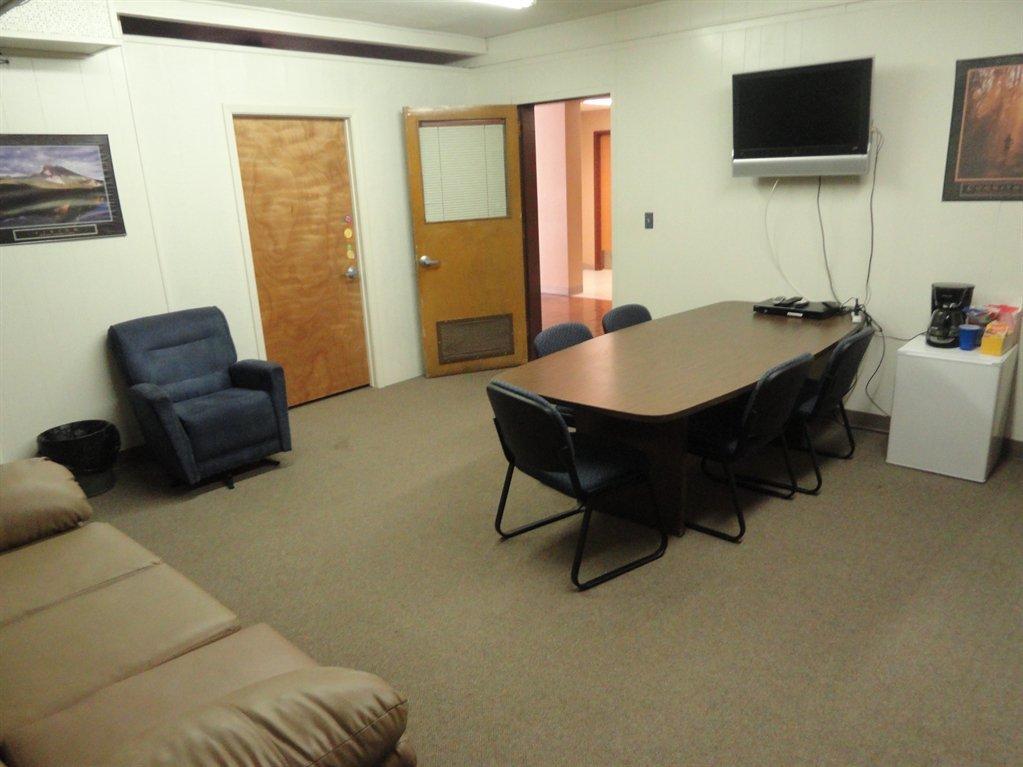Meeting-Room.JPG#asset:1898