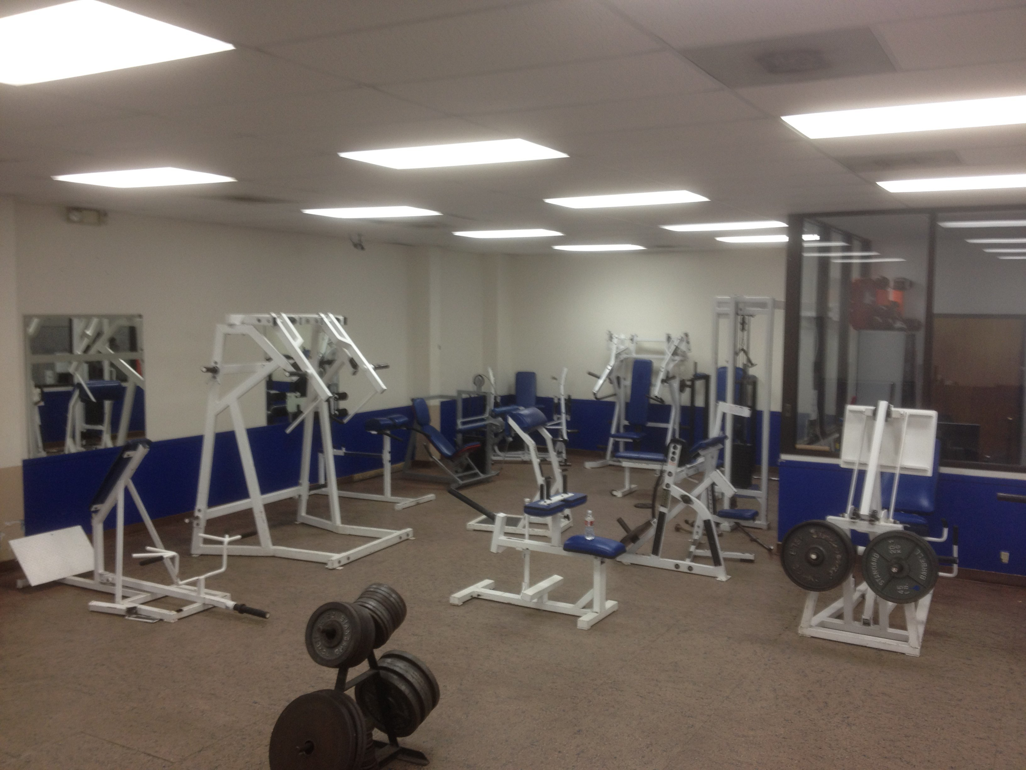 Weight-Room-3.JPG#asset:1902