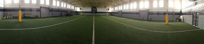Indoor-Field.jpg#asset:1971